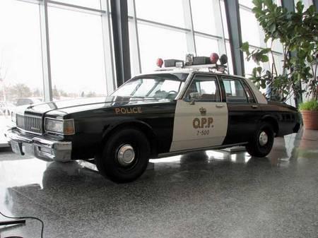 opp 001820car7-500