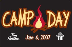 tim's camp-day-07-en