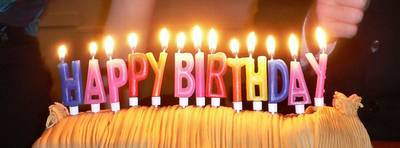 birthday-candles-800px.jpg