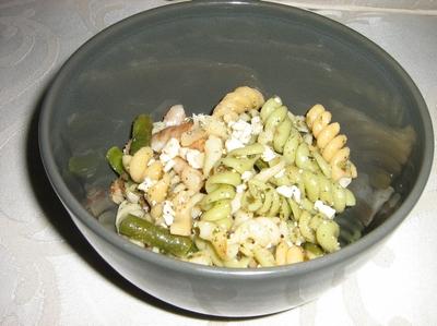 Pasta Salad1