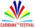 Caribananew logo