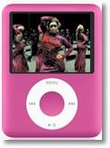 ipodnano-pink-hero