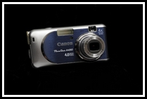 Canon4302