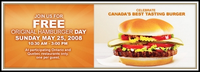 locations burger day box